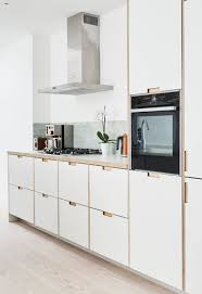 ikea kitchen wall oven cabinet six brands to help you customise ikea kitchen cabinets