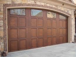 Portland Overhead Door by Wooden Garage Door Cost Images French Door Garage Door U0026 Front