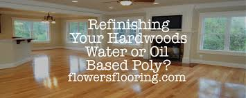 Laminate Floor Refinishing Flowers Flooring Flooring Supplier Contractor Installation