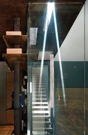 Townhouse Stairs Design 102 Best Stairs Designs Images On Pinterest Stairs Stair Design