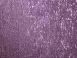 Crushed Velvet Fabric Upholstery Grape Shimmer Crushed Velvet Fabric Curtain Fabric Upholstery