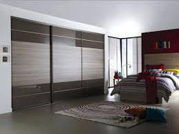 Harveys Bedroom Furniture Sets March 2018 Joomla Planet