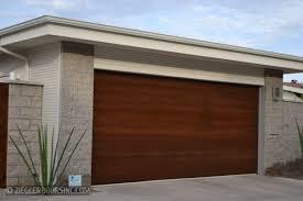 garage door the gatineau hills modern garage design idea wood
