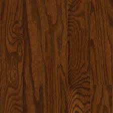images about flooring on pinterest brazilian cherry hardwood and