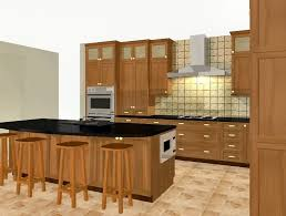 Kitchen Design Video by Sample Of Kitchen Design Sample Kitchen Design Videosample