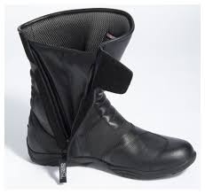 tour master solution 2 0 wp boots revzilla
