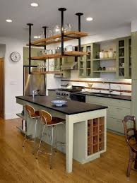 kitchen collection outlet coupon kitchen collection outlet coupon dayri me
