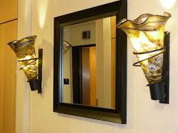 Installing A Wall Sconce 13 Best Wall Scones Images On Pinterest Scones Wall Sconces And