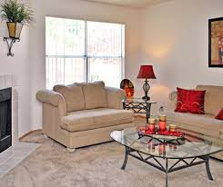apartments for rent in henderson nv promontory point apartments