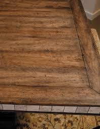 amazon com pulaski alekto rectangular table tables