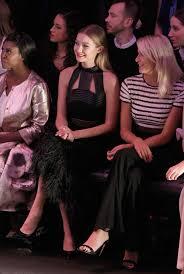 maybelline mercedes fashion week hadid maybelline york up runway mercedes fashion