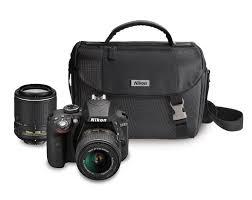 nikon d3300 deals black friday nikon camera camera rumors part 13