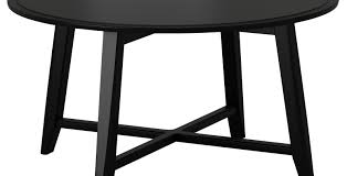 Ikea Hemnes Side Table Table Likable Saarinen Side Table Dimensions Appealing Side