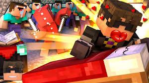 Bed Wars Skydoesminecraft Minecraft Bed Wars I U0027m Glitching Out Man