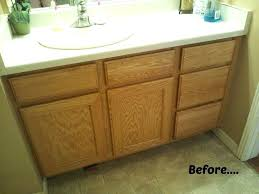 Clearance Bathroom Cabinets by Sale On Bathroom Vanities U2013 Vitalyze Me