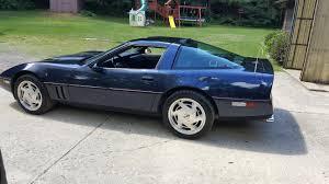value of corvettes 1989 c4 value thread corvetteforum chevrolet corvette forum