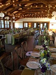 cheap wedding venues spectacular cheap wedding venues in ohio b52 in pictures selection