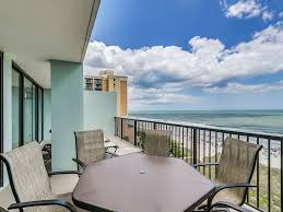 3 Bedroom 2 Bathroom Luxury Oceanfront 3 Bedroom 2 Bathroom Top Floor Penthouse W Huge