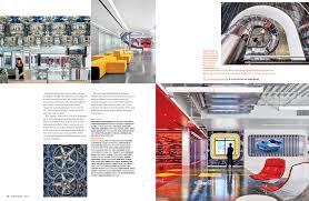 interior design magazine 10 2016 architectural photographer los