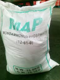 Where To Buy Maps Where To Buy Dap Map Mono Ammonium Phosphate Fertiliser