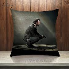 online get cheap seat cushion covers aliexpress com alibaba group