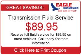 eagle transmission shop garland eagle transmission