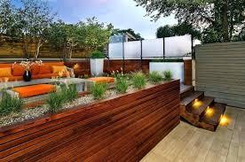 le de terrasse encastrable spot exterieur terrasse encastrable jardin pas cher revgercom led