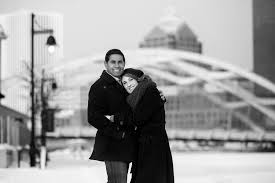 Wedding Photographers Rochester Ny Rochester Ny Wedding Photographers Rochester Ny Engagement