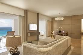 Moon Palace Presidential Suite Floor Plan by Le Blanc Spa Resort All Inclusive Adults Only Cancun Last