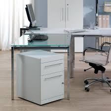 Schreibtisch Rollcontainer Spirit Rollcontainer 3s Von Reinhard Günstig Kaufen Buerado