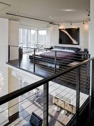 stylish bedrooms loft bedrooms lofts and bedrooms