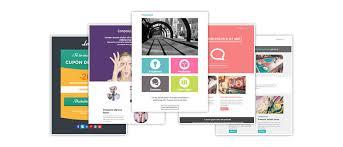 Popular Blog | Acrelia News &KV44