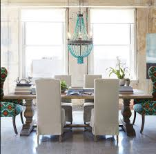 dining room archives beth haley design