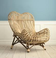 Big Chairs For Sale Banana Lounge Chair Lounge Chairs Banana Lounge Chairs For Sale