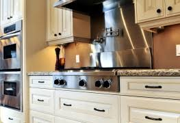 6 things you should do before renovating your kitchen smart tips