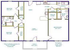 simple two bedroom house plans stunning inspiration ideas 3 bedroom house plans with basement