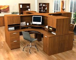 cheap ikea desk computer desk armoire ikea u2013 abolishmcrm com