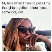 Funny Beyonce Meme - 20 best beyonc礬 memes images on pinterest beyonce memes ha ha