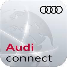 my audi connect login audi connected car 2014 s7 jackkozik com