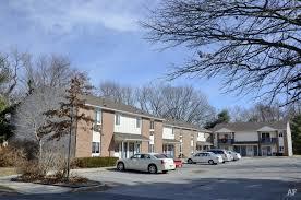 hillcrest ii apartments woodstown nj apartment finder