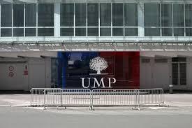 siege ump bygmalion perquisition au siège de l ump libération