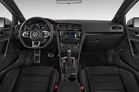 audi dashboard 2017 download 2017 volkswagen golf oumma city com