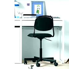 conforama le de bureau chaise dactylo conforama chaise conforama bureau chaise bureau