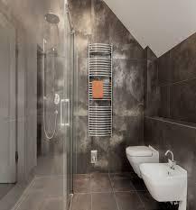 Lavish Bathroom bathroom lavish bathrooms
