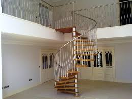 interior spiral staircases u2014 team galatea homes the awesome