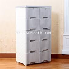 File Dividers For Filing Cabinet Multi Drawer Filing Cabinet U2013 Valeria Furniture
