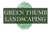 Green Thumb Landscaping by Green Thumb Landscaping U0026 Lawn Care Landscape Architects 978