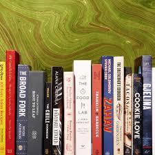 best cookbooks 8 best cookbook images on reading lists lists