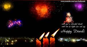 beautiful happy diwali greetings 2016 diwali greetings