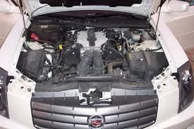 2003 cadillac cts engine nicksblingcts 2003 cadillac cts specs photos modification info
